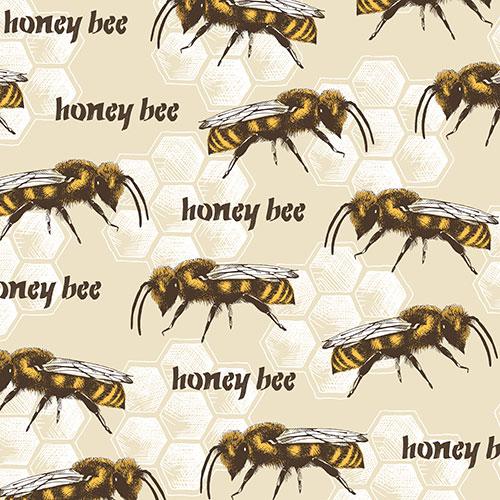 пчела-05