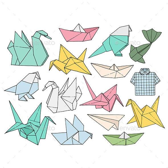 origami-590