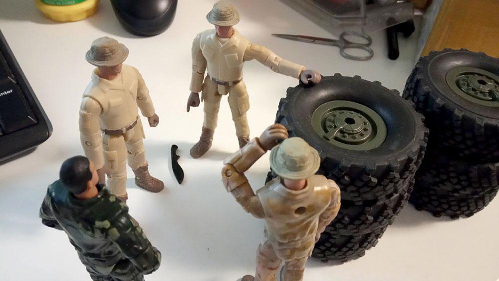 soldats-04
