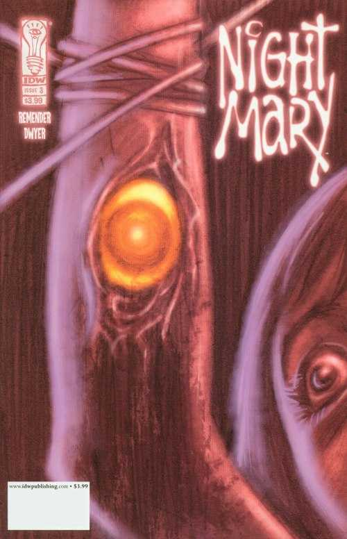 night-mary-03