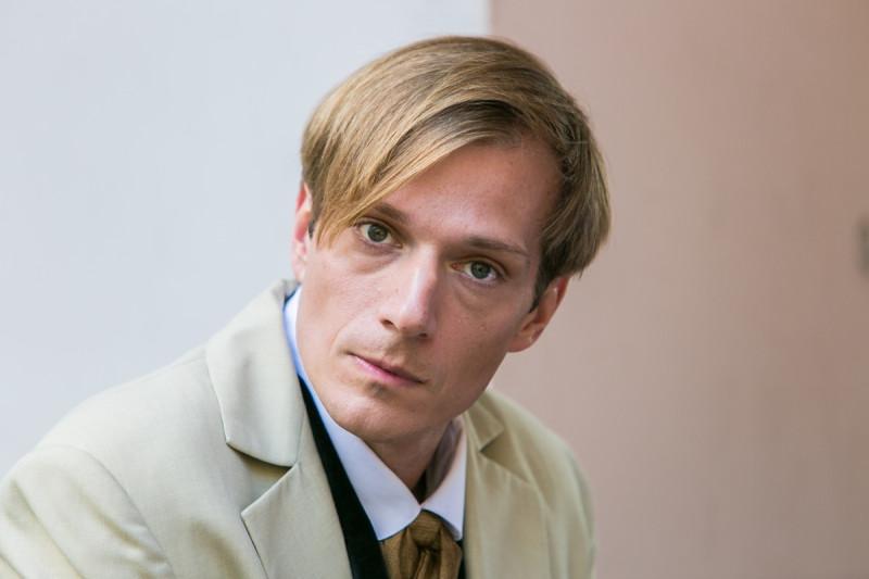 Петар Зекавица