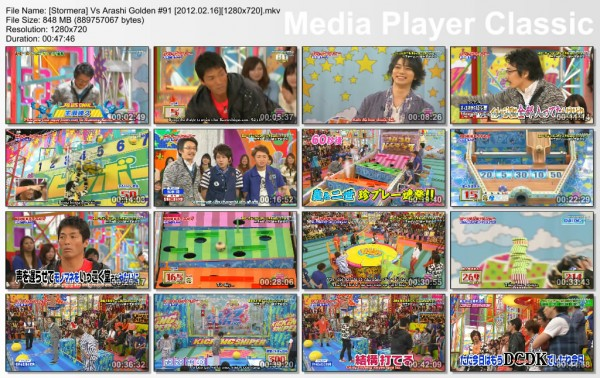[Stormera] Vs Arashi Golden #91 [2012.02.16][1280x720].mkv_thumbs_[2012.08.30_12.46.05]