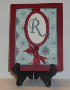 monogramed-r
