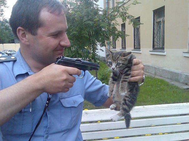 http://ic.pics.livejournal.com/fanisovich/16316636/18080/18080_original.jpg