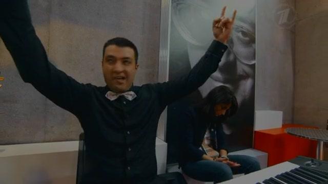 golos_20121026[(092194)23-26-37]