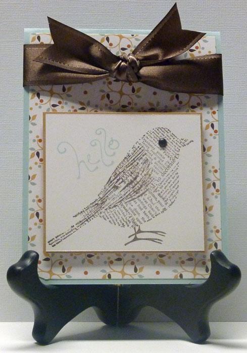 brown-ribbon-bird