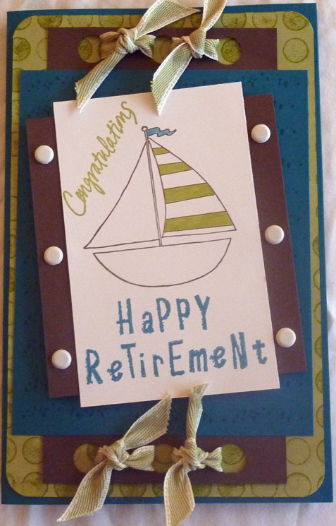 happy-retirement-sailboat