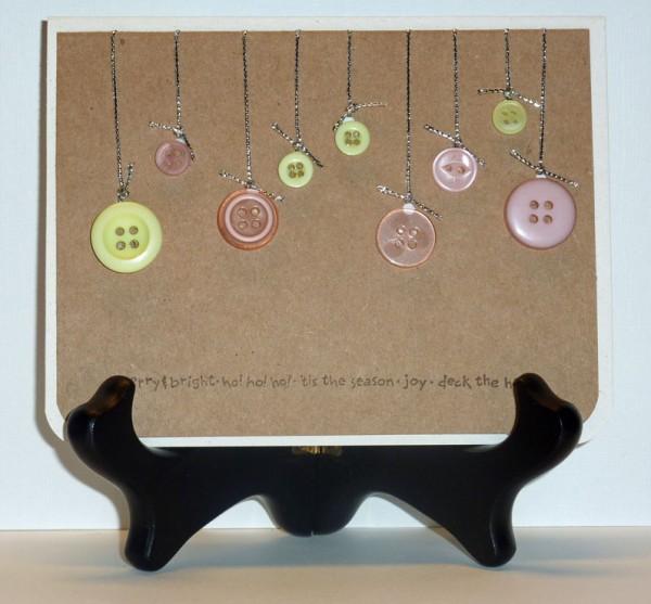 button-ornaments