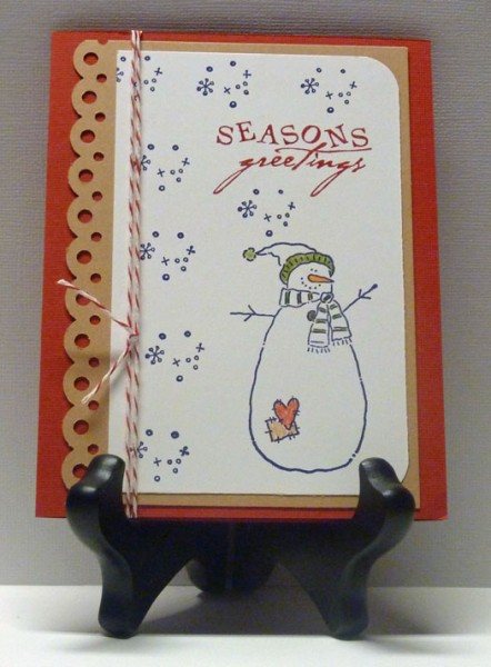 snowman-seasons-greetings