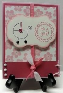 pink-flower-stroller