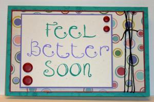 feel-better-dots