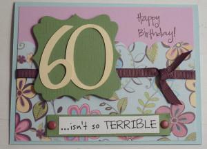 terrible-60