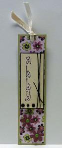 abby-bookmark