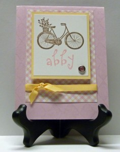 abby-bike-cards