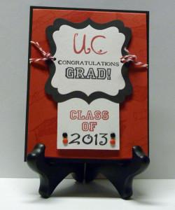 uc-grad-congrats-2013