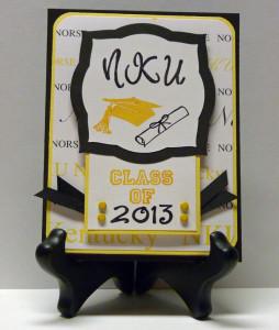 nku-grad-congrats