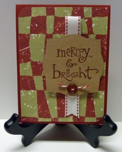 merry-and-bright-squares
