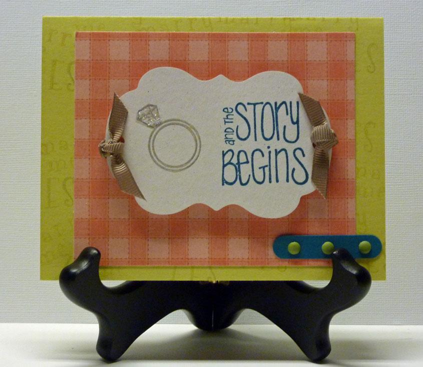 story-begins