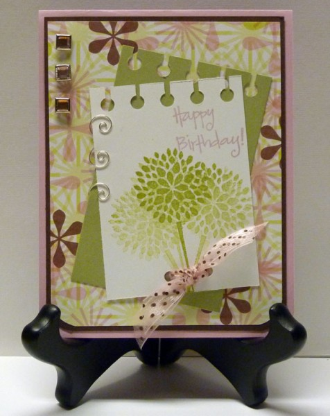green-dandelion