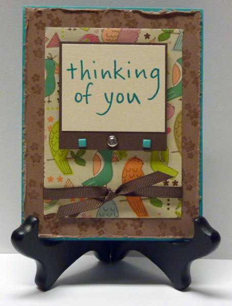thinking-of-you-birds