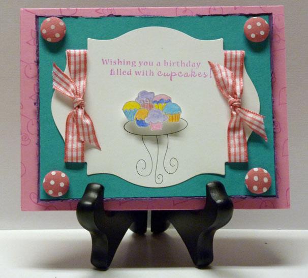 3d-cupcakes