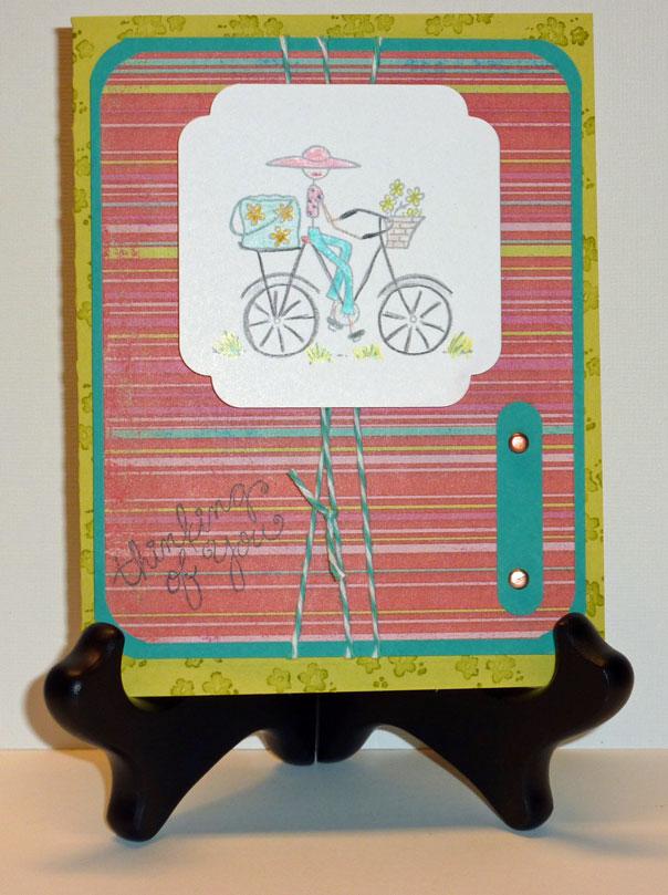 biking-lady-thinking-of-you