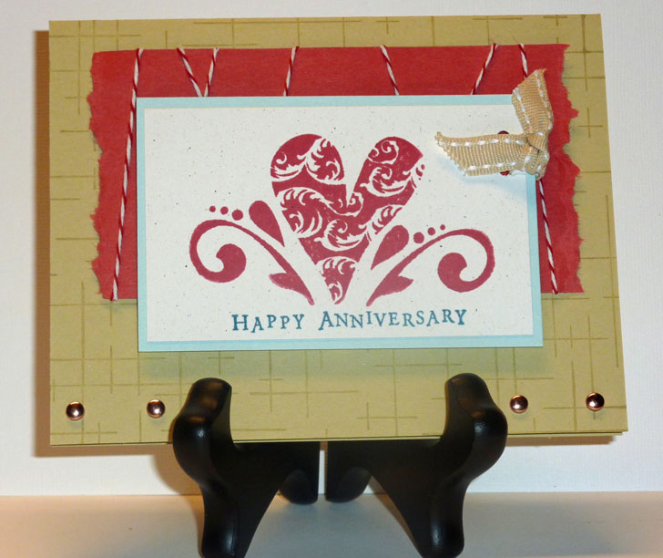 happy-anniversary-heart
