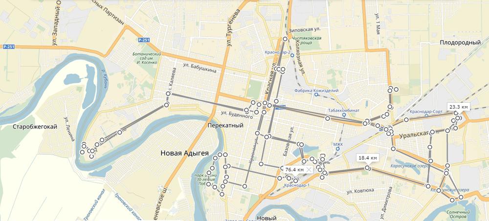 0 Карта.jpg
