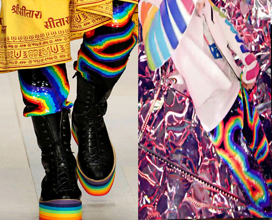 rainpow-pants