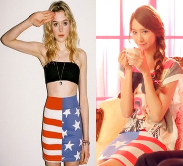 yoona-lazy-oaf-i-got-a-boy-skirt