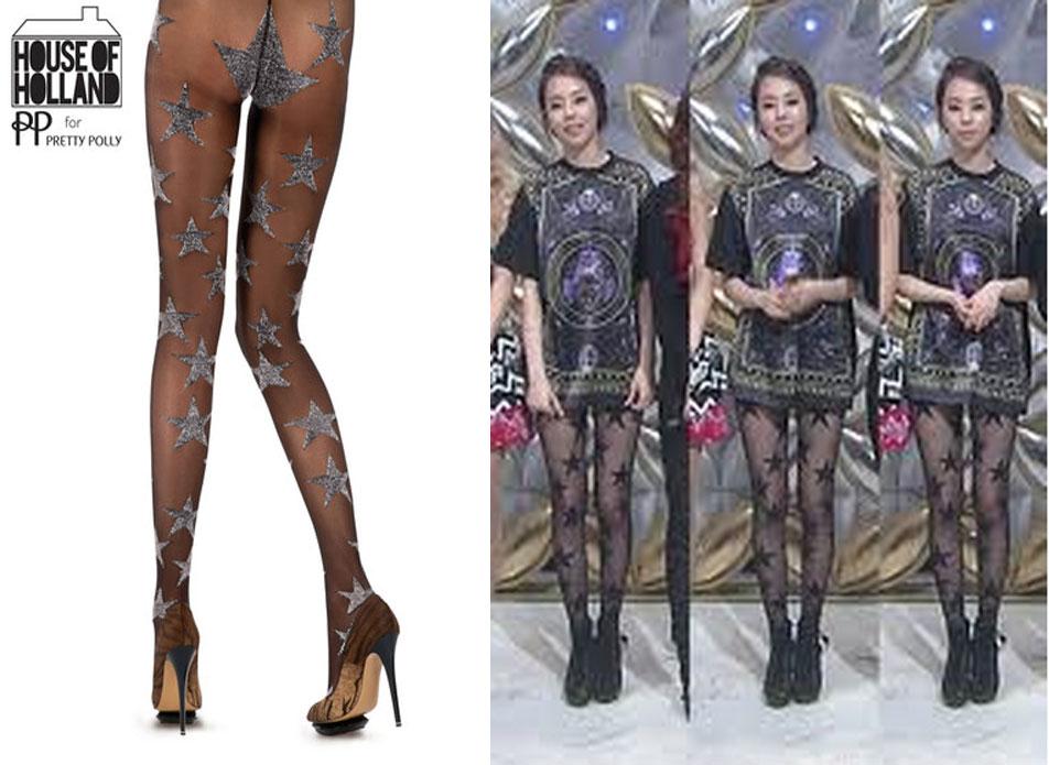 sohee-givenchy-tights