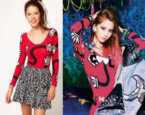 Yoona-Lazy-Oaf-bodysuit