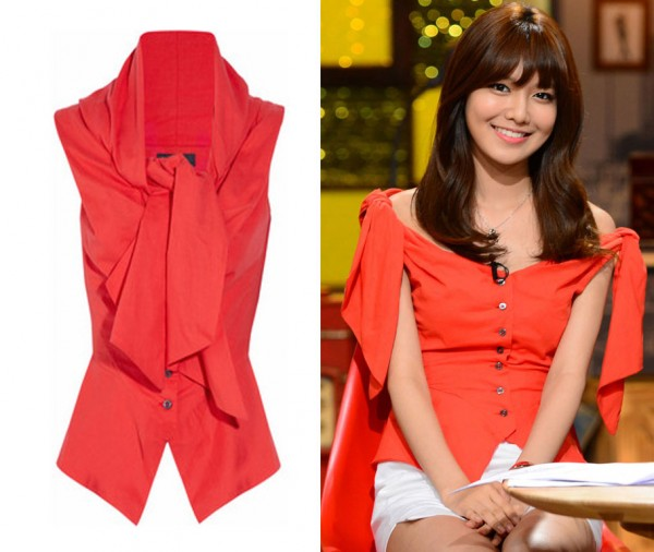 sooyoung-vivienne-westwood-shirt