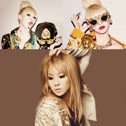 CL-good-hair