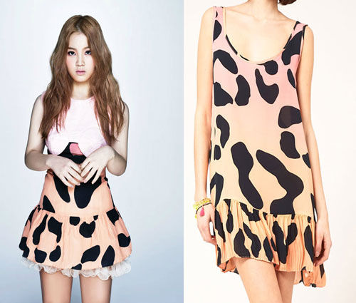 Lee-Hi-House-of-Holland-1234-Dress-together