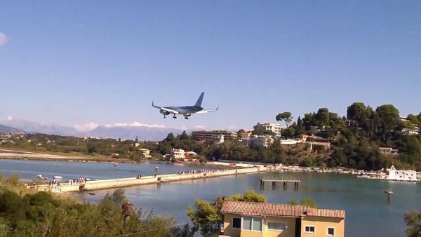 corfu-landing.jpg