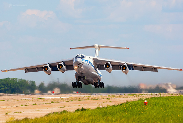 il76.png