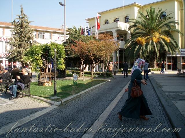 Stambul (13) sm