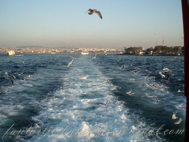 Stambul (18) sm