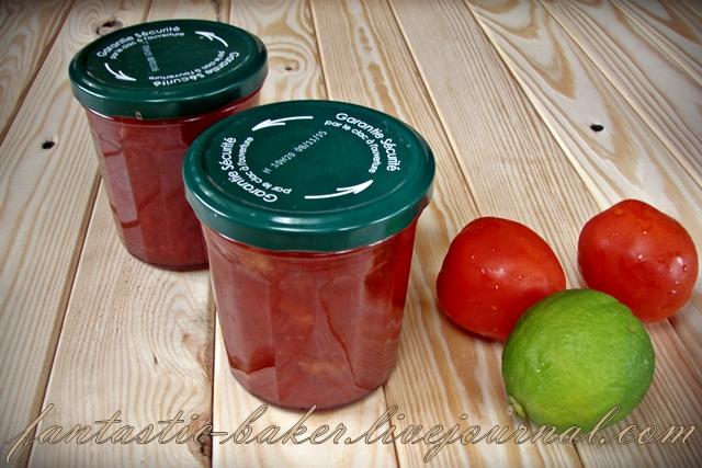 TomatoLimeJam01