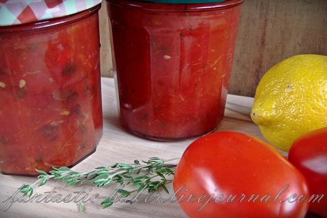 TomatoJamVer2-02