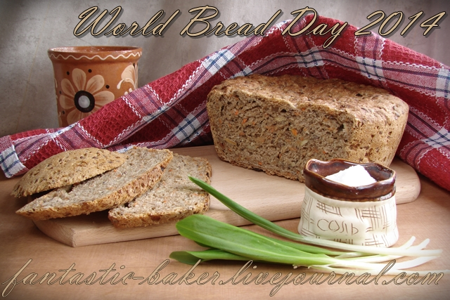 WorldBreadDay2014