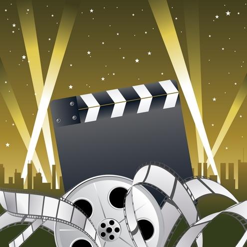 vector-movie-set2-04-by-dragonart