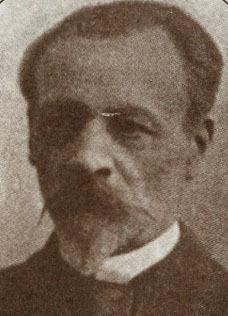 Барон Штейнгель