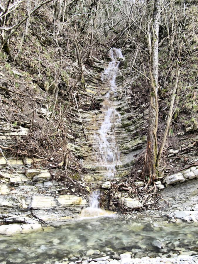 1водопад