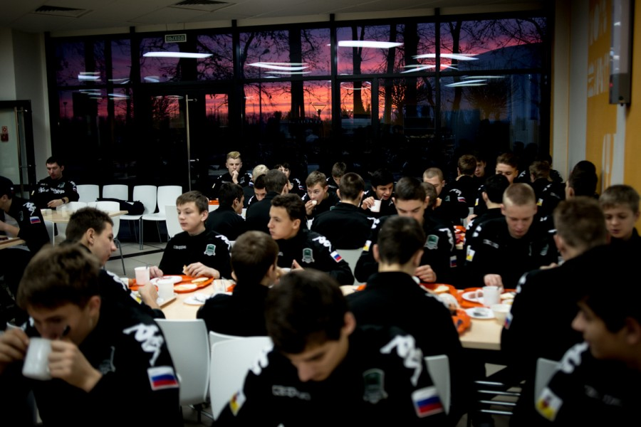 fc_krasnodar_academy_by_sergey_karpov_02