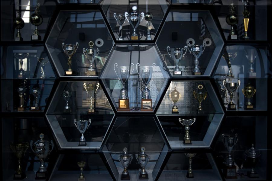 fc_krasnodar_academy_by_sergey_karpov_07