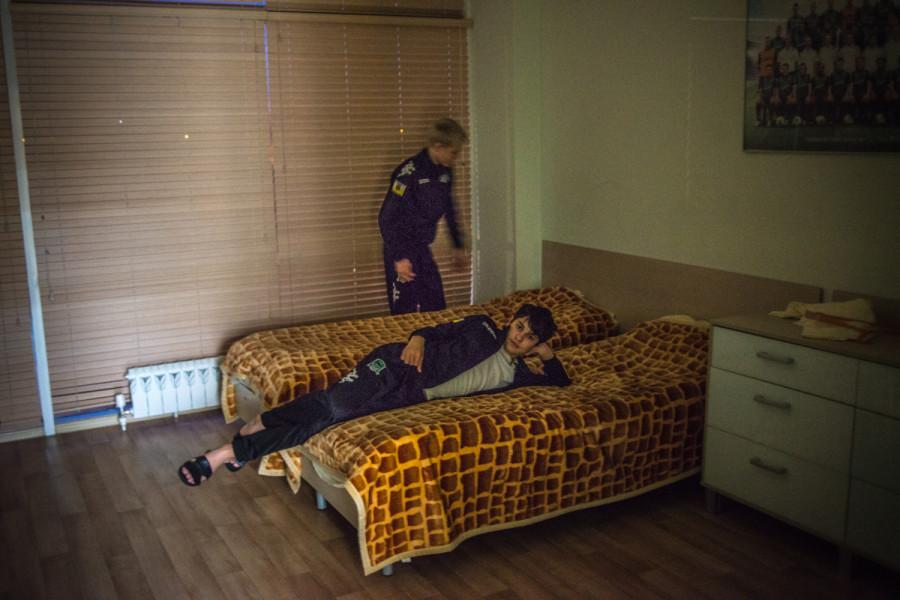 fc_krasnodar_academy_by_sergey_karpov_11