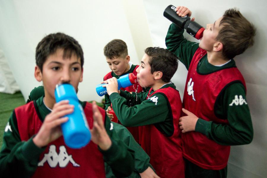 fc_krasnodar_academy_by_sergey_karpov_17