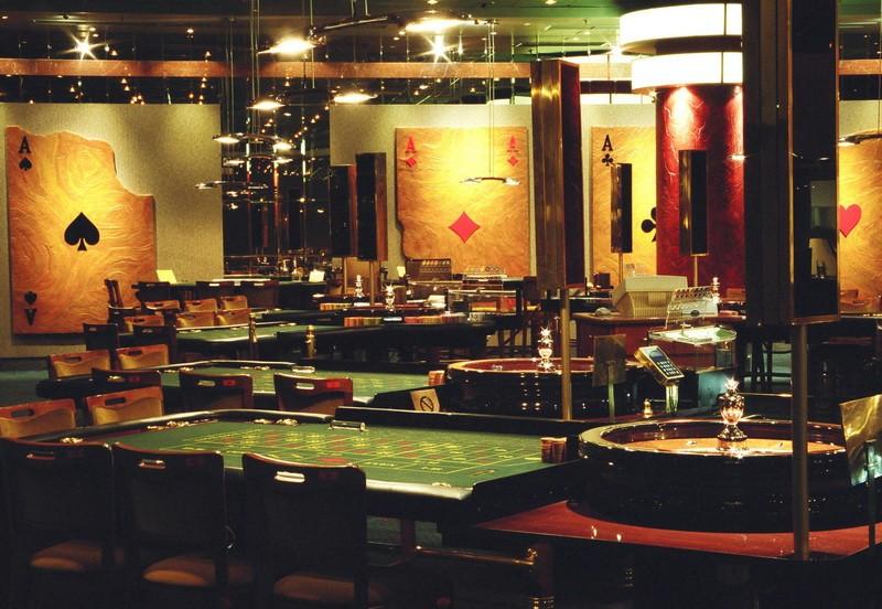 Сочи казино игровая зона Century Casinos